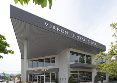 gallery-vernon-dental-centre